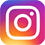 link-instagram
