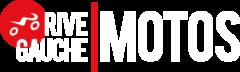 Rive Gauche Motos – 2 roues thermiques