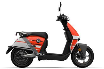 SuperSoco-Cux-Ducati