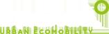 Silence-Logo Scooters électriques