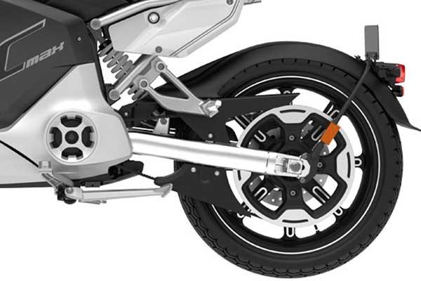 SuperSoco-TCMax-roue