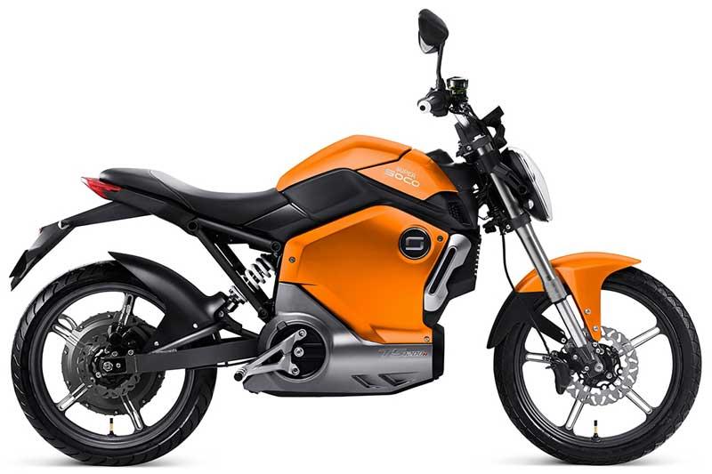 SuperSoco-TS-1200-orange