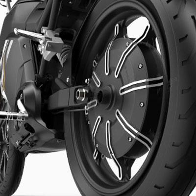 Supersoco-TSX-moteur-BOSCH