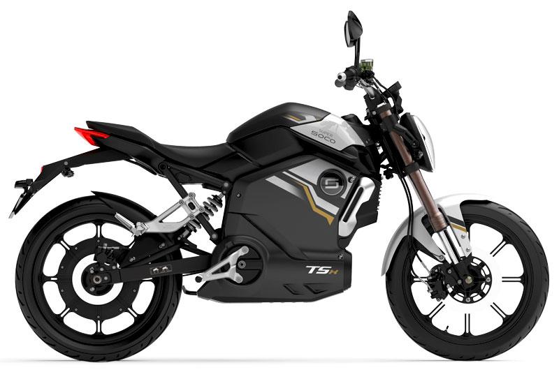 SuperSoco-TSX-noire