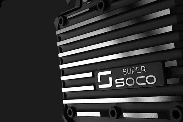 SuperSoco-TSX-ordi-bord