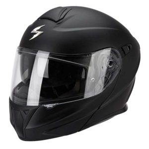 Casque Scorpion EXO 920