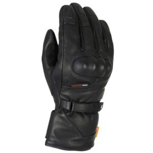 Gants Furygan Land D30-37.5