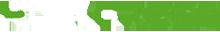 TilGreen Logo