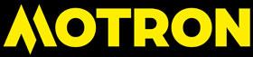 Motron Logo