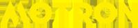 Motron Logo scooter électrique